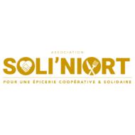 Soli Niort